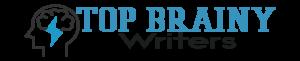 topbrainywriters
